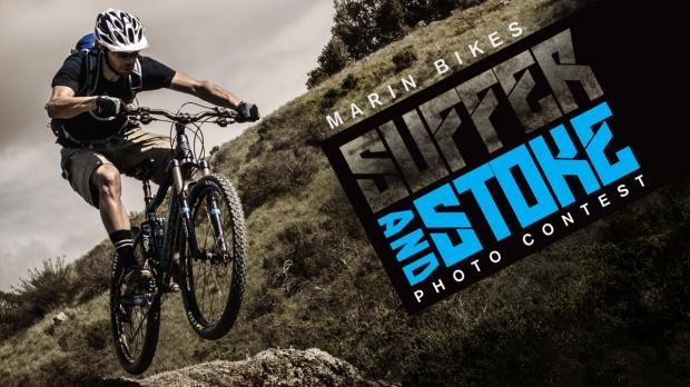 fullsize_Marin-Suffer_Stoke-Header